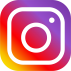 art instagram