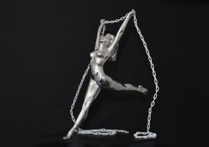 Energie aluminium - Geneviève Legrand (5)