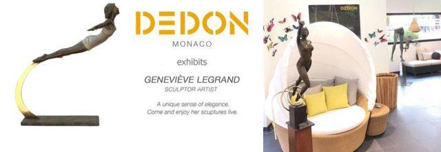cropped-genevic3a8ve-legrand-sculpteur-chez-dedon-monaco2.jpg